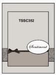 TSSC352