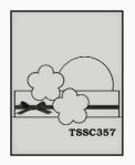 TSSC357