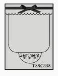 TSSC358