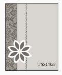 TSSC359