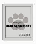 TSSC360