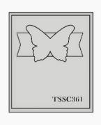 TSSC361