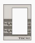 TSSC362