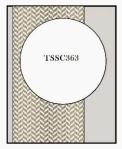 TSSC363
