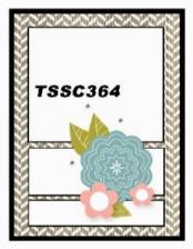 TSSC364