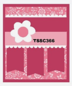 TSSC366