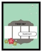 TSSC367