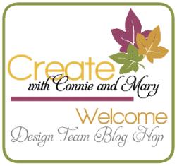 CreateFA15HopWelcome