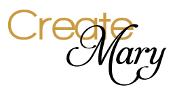 CreateFA15SiggyMary