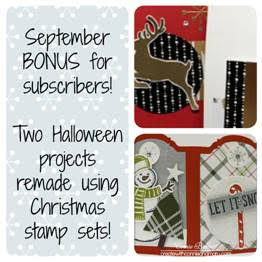 Sept bonus