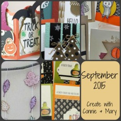 September Mini Session Collage small