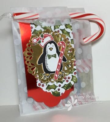 ChristmasCoco