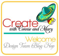 CreateBannerSU16HopWelcome