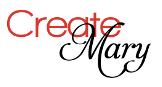 CreateBannerSU16MarySiggy