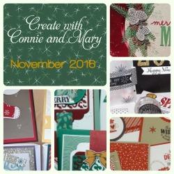november-2016-collage