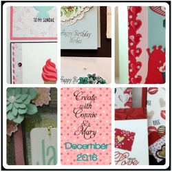 december-2016-collage