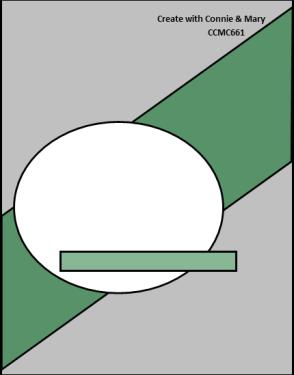 CCMC661