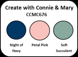 CCMC676
