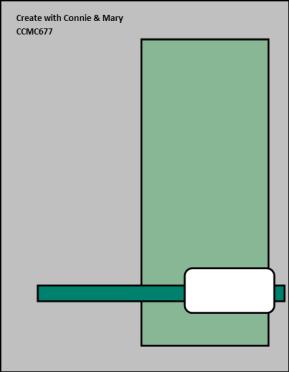 CCMC677