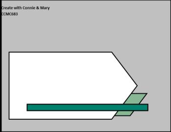 CCMC683