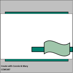 CCMC687